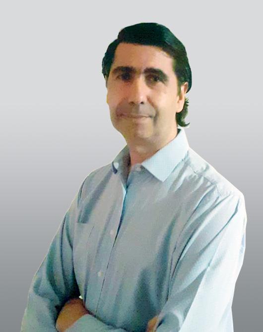 Juan Manuel Castro Rebolledo