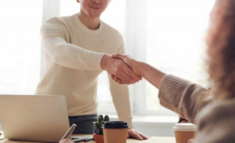 Re-Intégrate: Programa de formación con financiamiento SENCE vía Post Contrato